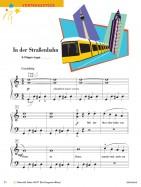 Piano Adventures® Stufe 2 Technik- & Vortragsheft Seite 52